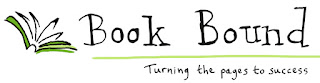 www.bookboundretreat.com