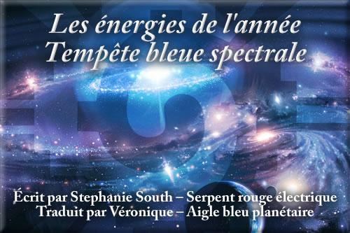http://13lunes.fr/les-energies-de-lannee-tempete-bleue-spectrale/