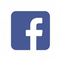 https://web.facebook.com/KigaliKeys/