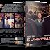 Suprema DVD Capa