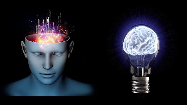 मनुष्य अपने दिमाग का कितना प्रतिशत इस्तेमाल करता है