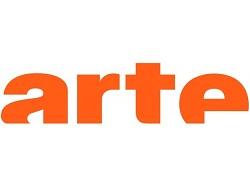 Arte (Germany) - Astra 19E