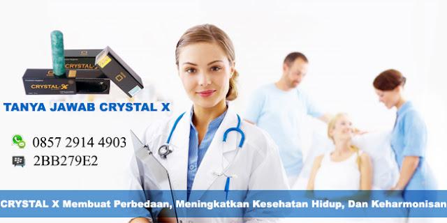 Tanya-Jawab-Crystal-X-Asli-Nasa-Terbaru-Dan-Terlengkap