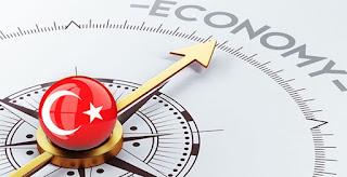 Türkiye ekonomisinin geleceği