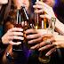 Chọn dòng rượu để nhập khẩu về Việt Nam phân phối