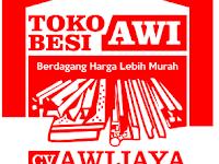 Lowongan Kerja IT Support CV. Awijaya