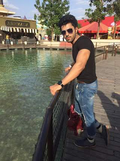 Kunal singh actor, photos, movies, death, biography, wiki, movies, family