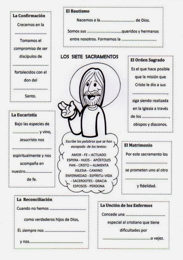 Catholic Net Recursos Catequeticos Para Preparar Y Celebrar La