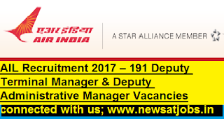 ail-191-manager-recruitment