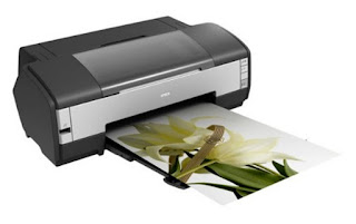 Epson Stylus Photo 1400 Drivers Download