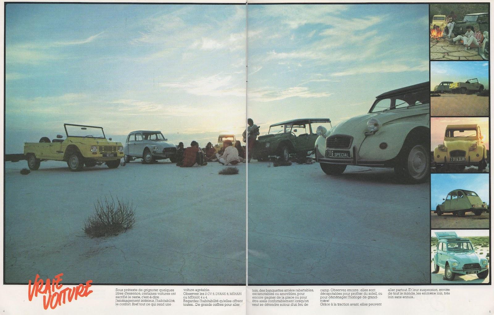 Archivo De Autos Los Citron 1980 Light Sensorldr Ofalightsensorcircuitwhenthelight Symbol3sir En La Foto Grande Izquierda A Derecha Mhar 4x2 Dyane 6 2 Cv Club Mhari 4x4 Y Spcial