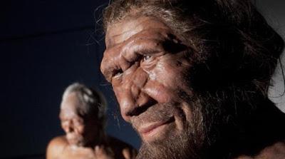 Μοναδικό απολίθωμα: Άγνωστο είδος ανθρώπου ανακαλύφθηκε στις Φιλιππίνες