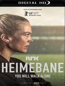 Heimebane 2018 1ª Temporada – WEB-DL 720p e 1080p Legendado / Dual Áudio