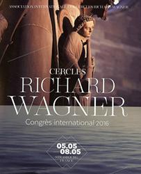 http://www.cercle-richard-wagner.fr/