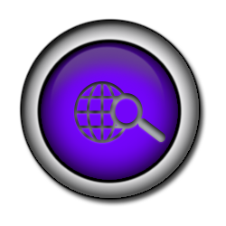 [Resim: Violet-Search-Button-V230820141551.png]