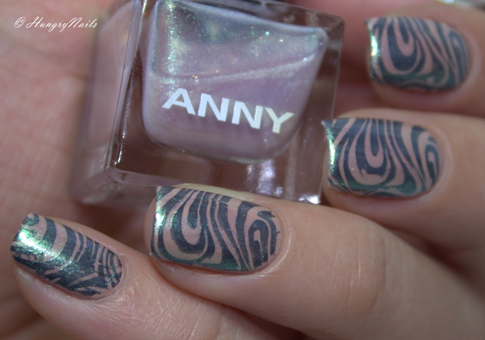 http://hungrynails.blogspot.com/2015/02/lacke-in-farbe-und-bunt-beige.html