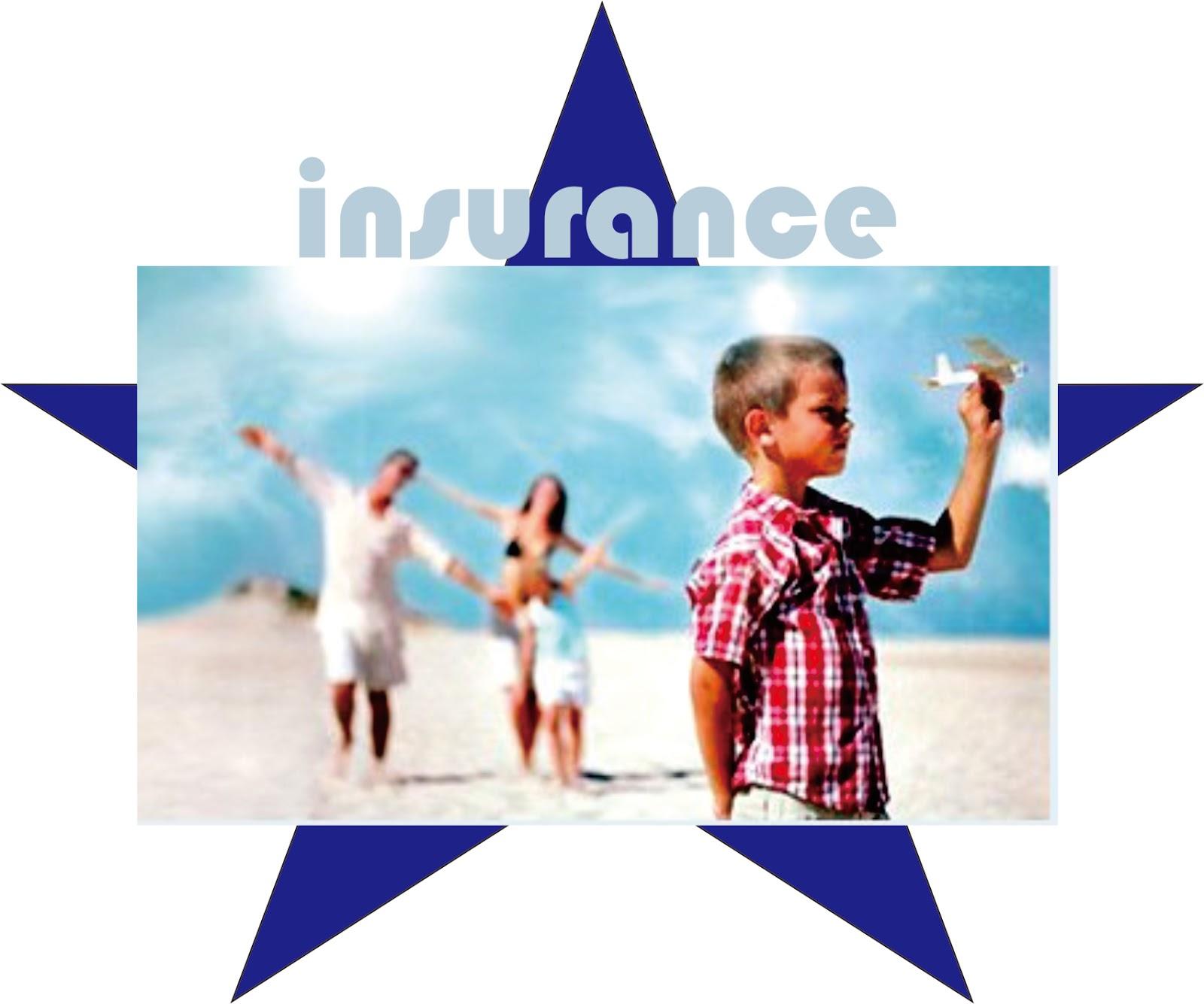 Health Insurance For Children >> Insurance Info Health Insurance For Children And Students