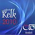 تحميل وشرح برنامج كلك 2010 وكيفية التصدير للفوتوشوب |Kelk2010