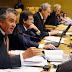 STF decide aplicar Ficha Limpa a políticos condenados por abuso antes de 2010