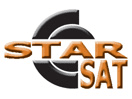 StarSat frequency on Hotbird