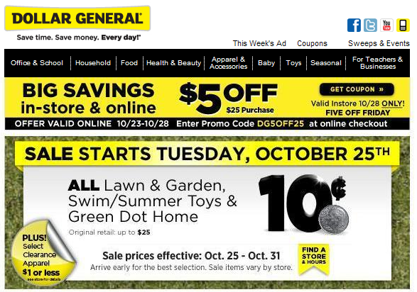 Oct 28,  · For Monster Gardens we currently have 9 coupons and 1 deals. Our users can save with our coupons on average about $Todays best offer is 10% Off askreservations.ml you can't find a coupon or a deal for you product then sign up for alerts and you will get updates on every new coupon added for Monster Gardens.