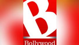 Bollywood Masala TV Channel Live - Watch Bollywood Masala TV Channel Live Stream