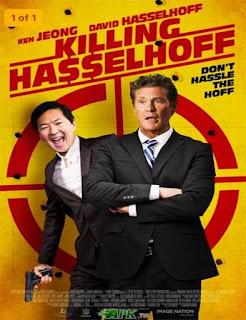 Objetivo: Hasselhoff (2017)