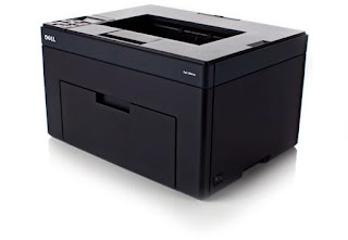 Dell 1350CNW Color Laser Drivers Download