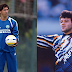 Goleiros finalistas do Paulistão de 1993 estarão no SESC Jundiaí no dia 28 de maio
