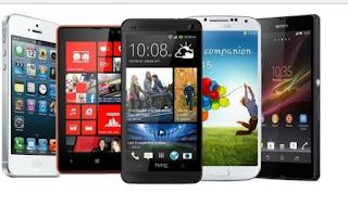 Top 10 Best Mobile Phones in 2016 Worldwide