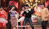 Ek Villain special integration episode on Entertainment Ke Liye Kuch Bhi Karega