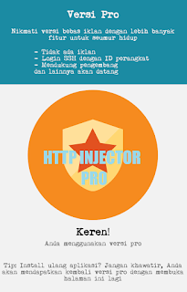 http injector pro apk 2016