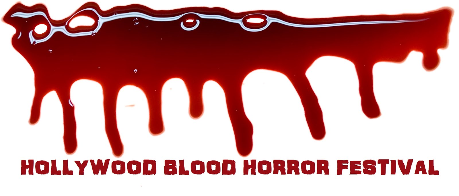 Hollywood Blood Horror Festival