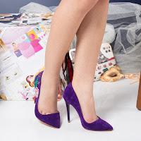 pantofi_dama_stiletto_6