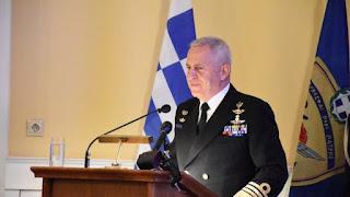 Συμφωνούν οι Τούρκοι στρατηγοί με τον Ερντογάν για τους δύο Έλληνες στρατιωτικούς;