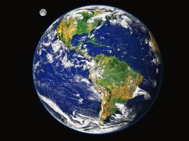 Настин уголок Мой доклад презентация для школы Солнечная система здесь есть жизнь
