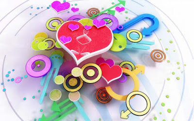 Colorful-hearts-for-your-lovedones