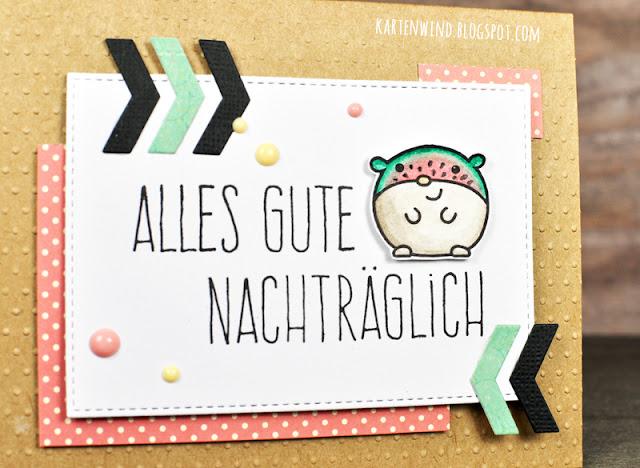 http://kartenwind.blogspot.com/2017/01/geburtstagskarte-zur-melonentierchen.html