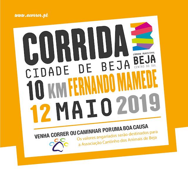 www.acorrer.pt