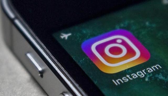 Inilah Cara Menambahkan Musik ke Instagram Stories Anda 1