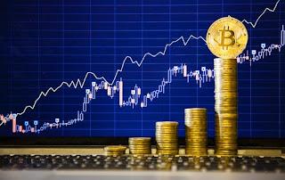 bitcoin previsioni 2018