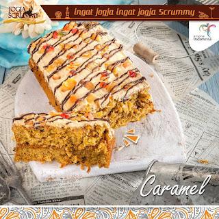 premium-carrot-cake-caramel