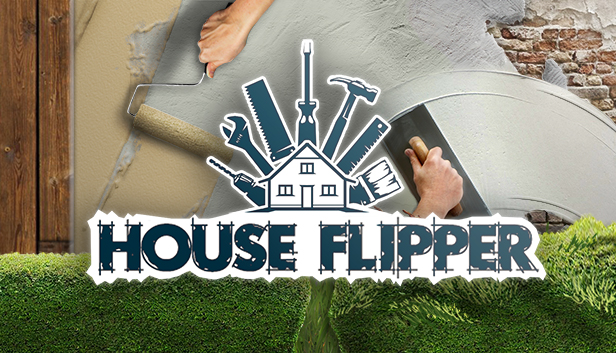 House Flipper (The Game) Review