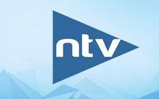 Frekuensi NTV Nusantara TV