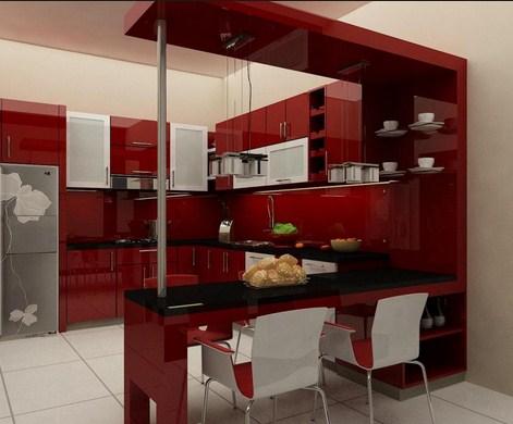 kitchen set unik kitchen set minimalis rh kitchenminimalismodern blogspot com