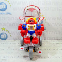 red_suspensi_robot_family_tricycle