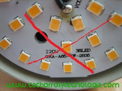 lampara led dañina ahorradoe confiable retina enfermedad www.cachorrosytecnologia.com shurkonrad 3