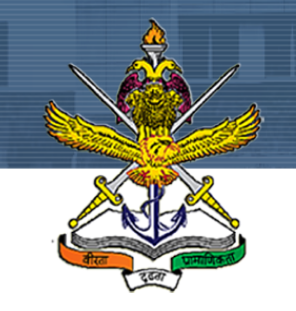 Sainik School Kodagu Ward Boys Previous Papers- Recruitment 2019