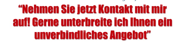 Fotograf Rettungsturm Binz