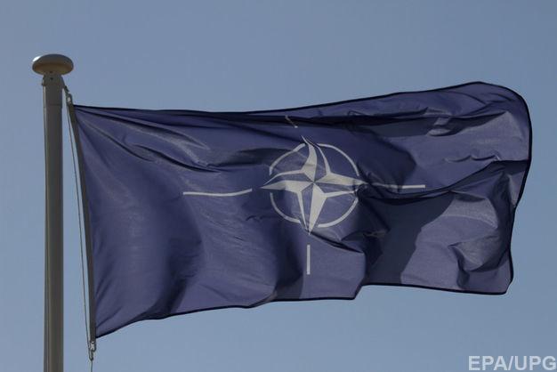 НАТО про відкриття Кримського мосту: Демонструє ще одне порушення суверенітету України
